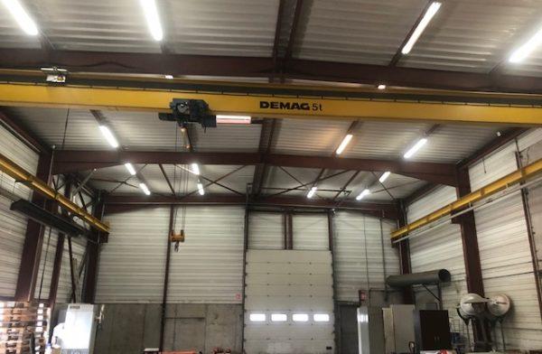 atelier-maintenance-reparation-lem-equipement-servon-sur-vialine