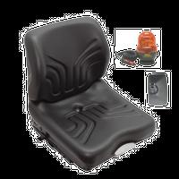 accessoires equipement de confort et de securite _ retroviseur_siege