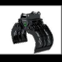 accessoire equipement hydraulique
