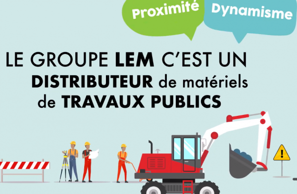 video-presentation-groupe-lem-materiel-btp