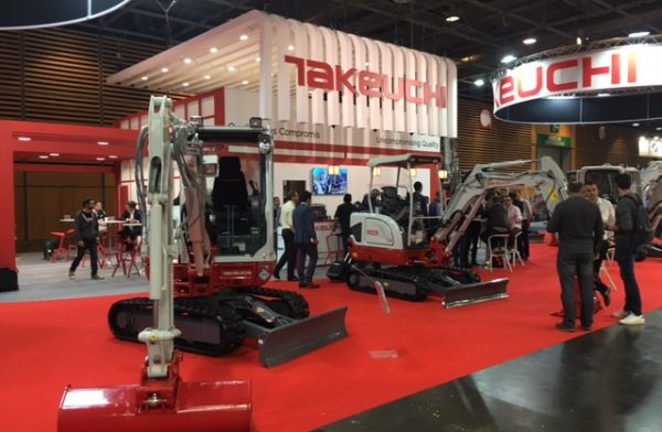 stand-takeuchi-salon-intermat-2018-paris