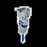 asccessoires marteau BRH Furukawa