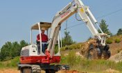 pelle takeuchi force de cavage godet