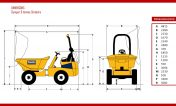 dumper-giratoire-thwaites-6-tonnes