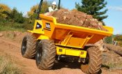dumper-giratoire-thwaites-9-tonnes